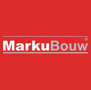 Marku Bouw